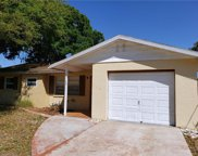 2109 Cambridge Drive, Sarasota image