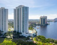 3000 Oasis Grand  Boulevard Unit 1905, Fort Myers image