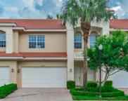 4917 Vine Cliff Way E, Palm Beach Gardens image