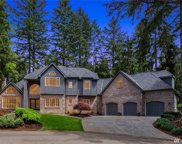 12211 49th Av Ct NW, Gig Harbor image