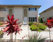 9707     Bickley Drive   6, Huntington Beach image