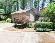 306 Kelso Court, Cary image
