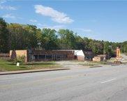605 E North 1st Street, Seneca image