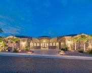 14613 S 1st Street, Phoenix image