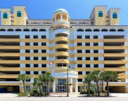 2000 N Ocean Blvd. N Unit 503, Myrtle Beach image