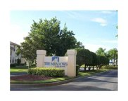 2110 SE Wild Meadow Circle Unit #2110, Port Saint Lucie image