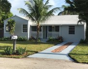826 Hampton Road, West Palm Beach image