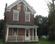 25 BLOOMSBURY RD, Franklin Twp. image
