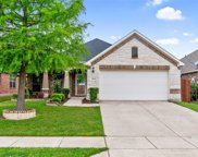 5204 Seashore Lane, Frisco image