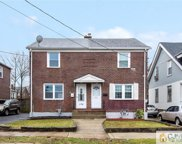174 Fulton Street, New Brunswick NJ 08901, 1213 - New Brunswick image
