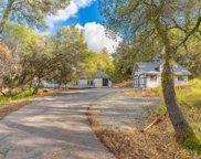 13960  Sierra Court, Sutter Creek image