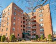 565 Broadway Unit #1G, Hastings-On-Hudson image