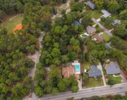 6211 Satchelford Road Unit #Corner Lot, Columbia image
