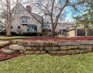 5805 W 131st Terrace, Overland Park image