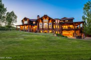 1500 Red Fox Road, Park City image