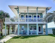 6928 S Atlantic  Avenue, New Smyrna Beach image