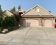 11608 S Gold Stone Dr, South Jordan image