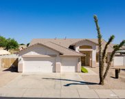 7018 W Campo Bello Drive, Glendale image