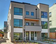2117 4th Ave N Unit A, Seattle image
