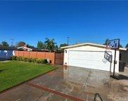 1015   N Barston Avenue, Covina image