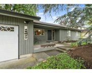 14677 NW FORESTEL  LOOP, Beaverton image