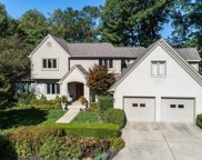 6659 White River  Place, Fishers image