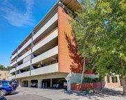 1267 N Lafayette Street Unit 402, Denver image