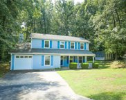 1709 Cedarberry Court, Winston Salem image