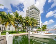 6101 Aqua Ave Unit #101, Miami Beach image