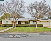 3327 Cowell Rd, Concord image