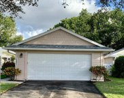 14893 Crescent Cove  Drive, Fort Myers image