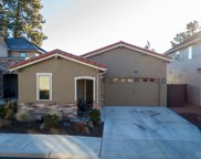 63089 NW Via Cambria, Bend image