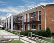 323 N Princeton Avenue Unit #2, Villa Park image