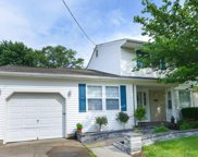 137 Central Ave, Woodbury Heights image