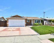 1824 Woodridge Way, San Jose image