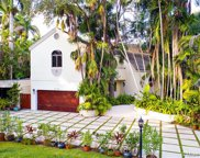 3435 N Moorings Way, Coconut Grove image
