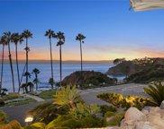 2495     Monaco Drive, Laguna Beach image