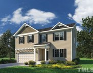 481 Wildlife Parkway Unit #Lot 135, Clayton image