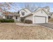 8468 Jeffery Avenue S, Cottage Grove image