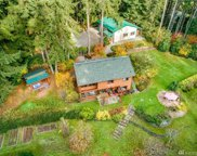 9279 Sands Ave NE, Bainbridge Island image
