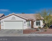 6270 BACK WOODS Road, Las Vegas image