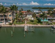 524 Johns Pass Avenue, Madeira Beach image