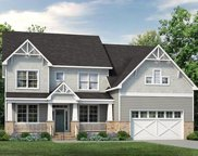 3332 Dodd Drive, South Chesapeake image