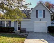 1721 Weber Avenue, Central Chesapeake image