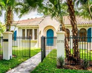 3775 Poinciana Ave, Coconut Grove image
