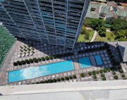 475 Brickell Ave Unit 4411, Miami image