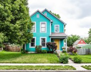 2529 N NEW JERSEY Street, Indianapolis image
