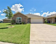 5702 Clearwater Drive, Oklahoma City image