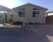 7 Saifish Ct 7, Half Moon Bay image