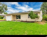 6852 S Meadow Dr, Cottonwood Heights image